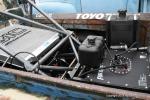 Novato Cars and Coffee29
