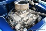 Novato Cars and Coffee35