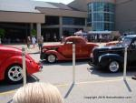NSRA Nationals Part 222