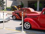 NSRA Nationals Part 223