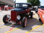 NSRA Nationals Part 224