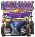 NSRA 25th Southeast Street Rod Nationals Plus Oct. 12-14, 20120