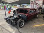 NSRA 39th Annual Street Rod Nationals North16