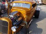 NSRA Northeast Street Rod Nationals4
