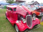 NSRA Northeast Street Rod Nationals5