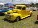 NSRA South East2