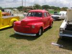 NSRA South East3