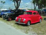 NSRA South East4