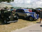 NSRA South East5