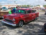 NSRA South East10