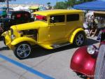 NSRA South East51