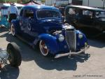 NSRA South East53
