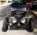 NSRA Southeast Nationals3