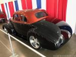 NSRA Southeast Nationals0