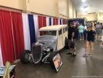 NSRA Southeast Nationals30