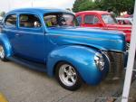 NSRA Street Rod Nationals151