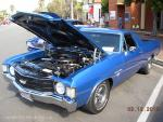 Nuts4Cars Muscle Car Mania2