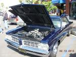 Nuts4Cars Muscle Car Mania8