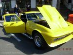 Nuts4Cars Muscle Car Mania23