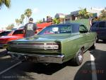 Nuts4Cars Muscle Car Mania41