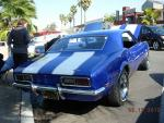 Nuts4Cars Muscle Car Mania42