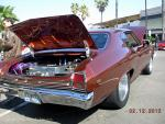 Nuts4Cars Muscle Car Mania43