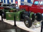 O'Reilly Auto Parts 62nd Sacramento Autorama0