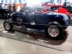 O'Reilly Auto Parts 62nd Sacramento Autorama5