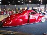O'Reilly Auto Parts 62nd Sacramento Autorama23