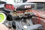O'Reilly Auto Parts 62nd Sacramento Autorama Part 113