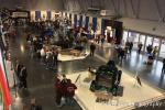 O'Reilly Auto Parts 62nd Sacramento Autorama Part 256