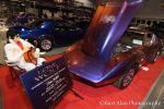 O'Reilly Auto Parts 62nd Sacramento Autorama Part 225