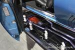 O'Reilly Auto Parts 62nd Sacramento Autorama Part 234