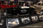 O'Reilly Auto Parts 62nd Sacramento Autorama Part 280