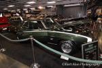 O'Reilly Auto Parts 62nd Sacramento Autorama Part 29