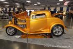 O'Reilly Auto Parts 62nd Sacramento Autorama Part 221
