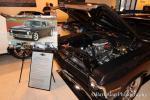 O'Reilly Auto Parts 62nd Sacramento Autorama Part 281