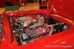O'Reilly Auto Parts 62nd Sacramento Autorama Part 229