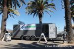 O'Reilly Auto Parts 62nd Sacramento Autorama Part 244