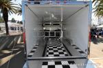 O'Reilly Auto Parts 62nd Sacramento Autorama Part 246