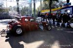 O'Reilly Auto Parts 62nd Sacramento Autorama Part 248