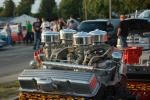 O'Reilly Auto Parts Car Cruise & Cookout62