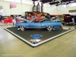 O'Reilly Auto Parts Dallas AutoRama0