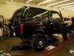 O'Reilly Auto Parts Dallas AutoRama27