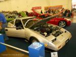 O'Reilly Auto Parts Dallas AutoRama29