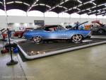 O'Reilly Auto Parts Dallas AutoRama12