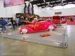 O'Reilly Auto Parts Dallas AutoRama13