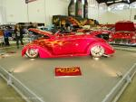 O'Reilly Auto Parts Dallas AutoRama14