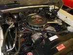 O'Reilly Auto Parts Dallas AutoRama61