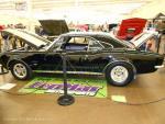 O'Reilly Auto Parts Dallas AutoRama62
